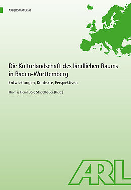 Cover: https://exlibris.azureedge.net/covers/9783/8883/8359/5/9783888383595xl.jpg