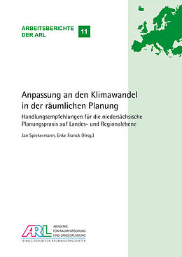 Cover: https://exlibris.azureedge.net/covers/9783/8883/8392/2/9783888383922xl.jpg