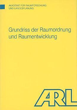 Cover: https://exlibris.azureedge.net/covers/9783/8883/8554/4/9783888385544xl.jpg