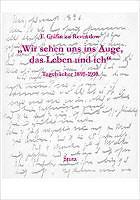 Cover: https://exlibris.azureedge.net/covers/9783/8884/9208/2/9783888492082xl.jpg