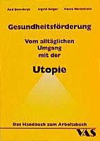 Cover: https://exlibris.azureedge.net/covers/9783/8886/4087/2/9783888640872xl.jpg