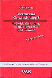 Cover: https://exlibris.azureedge.net/covers/9783/8886/4138/1/9783888641381xl.jpg