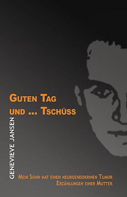 Cover: https://exlibris.azureedge.net/covers/9783/8886/4438/2/9783888644382xl.jpg