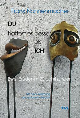 Cover: https://exlibris.azureedge.net/covers/9783/8886/4528/0/9783888645280xl.jpg