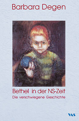 Cover: https://exlibris.azureedge.net/covers/9783/8886/4530/3/9783888645303xl.jpg