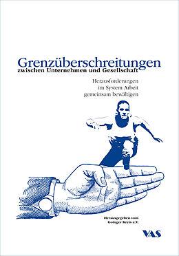 Cover: https://exlibris.azureedge.net/covers/9783/8886/4563/1/9783888645631xl.jpg