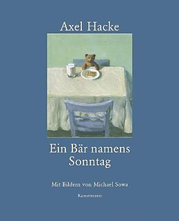 Cover: https://exlibris.azureedge.net/covers/9783/8889/7432/8/9783888974328xl.jpg