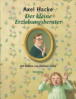 Cover: https://exlibris.azureedge.net/covers/9783/8889/7448/9/9783888974489xl.jpg