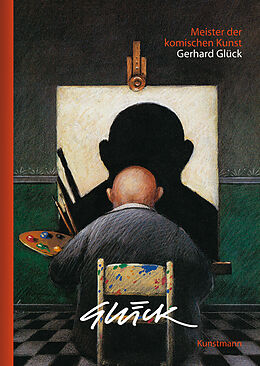 Cover: https://exlibris.azureedge.net/covers/9783/8889/7720/6/9783888977206xl.jpg