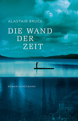 Cover: https://exlibris.azureedge.net/covers/9783/8889/7774/9/9783888977749xl.jpg
