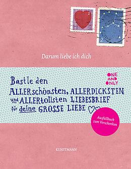 Cover: https://exlibris.azureedge.net/covers/9783/8889/7792/3/9783888977923xl.jpg