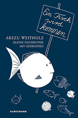 Cover: https://exlibris.azureedge.net/covers/9783/8889/7866/1/9783888978661xl.jpg