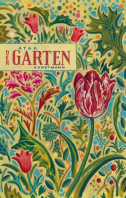 Cover: https://exlibris.azureedge.net/covers/9783/8889/7875/3/9783888978753xl.jpg
