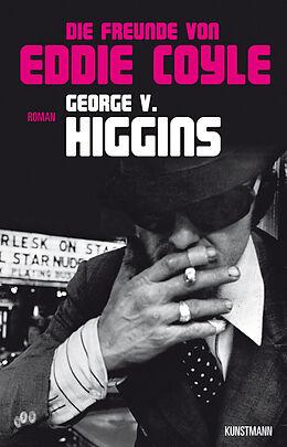 Cover: https://exlibris.azureedge.net/covers/9783/8889/7912/5/9783888979125xl.jpg