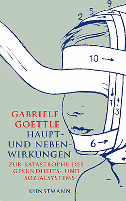 Cover: https://exlibris.azureedge.net/covers/9783/8889/7935/4/9783888979354xl.jpg