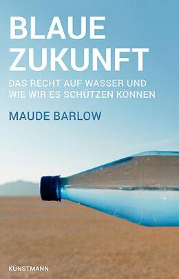 Cover: https://exlibris.azureedge.net/covers/9783/8889/7975/0/9783888979750xl.jpg