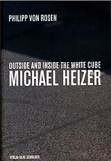 Michael Heizer [Version allemande]