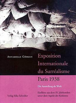 Cover: https://exlibris.azureedge.net/covers/9783/8896/0074/5/9783889600745xl.jpg