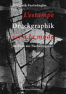Cover: https://exlibris.azureedge.net/covers/9783/8896/0156/8/9783889601568xl.jpg