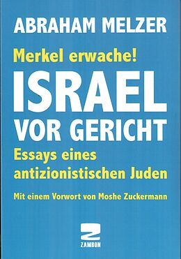 Cover: https://exlibris.azureedge.net/covers/9783/8897/5240/6/9783889752406xl.jpg