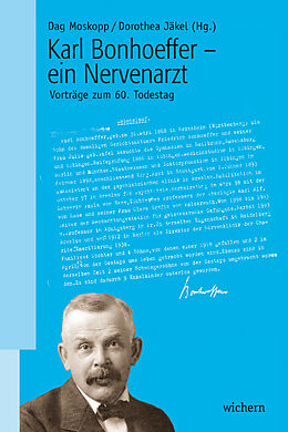 Cover: https://exlibris.azureedge.net/covers/9783/8898/1275/9/9783889812759xl.jpg