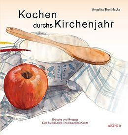 Cover: https://exlibris.azureedge.net/covers/9783/8898/1334/3/9783889813343xl.jpg