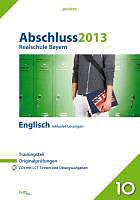Cover: https://exlibris.azureedge.net/covers/9783/8899/7512/6/9783889975126xl.jpg