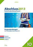 Cover: https://exlibris.azureedge.net/covers/9783/8899/7515/7/9783889975157xl.jpg