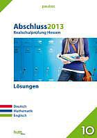 Cover: https://exlibris.azureedge.net/covers/9783/8899/7516/4/9783889975164xl.jpg