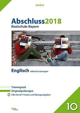 Cover: https://exlibris.azureedge.net/covers/9783/8899/7689/5/9783889976895xl.jpg