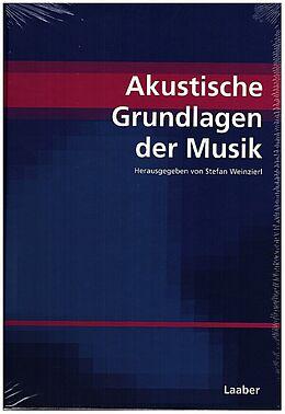 Cover: https://exlibris.azureedge.net/covers/9783/8900/7699/7/9783890076997xl.jpg