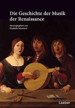 Cover: https://exlibris.azureedge.net/covers/9783/8900/7701/7/9783890077017xl.jpg