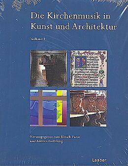 Cover: https://exlibris.azureedge.net/covers/9783/8900/7796/3/9783890077963xl.jpg