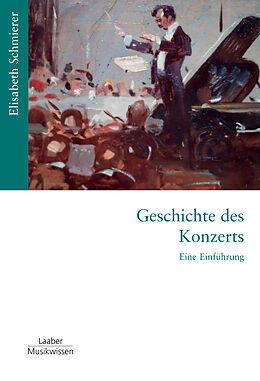 Cover: https://exlibris.azureedge.net/covers/9783/8900/7843/4/9783890078434xl.jpg