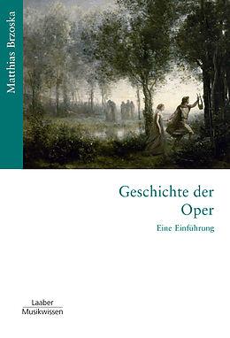 Cover: https://exlibris.azureedge.net/covers/9783/8900/7844/1/9783890078441xl.jpg
