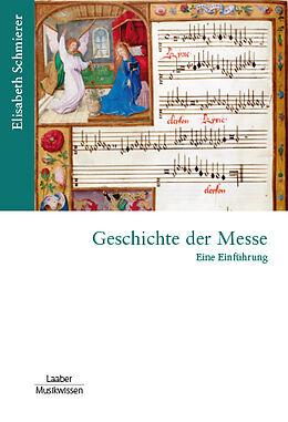 Cover: https://exlibris.azureedge.net/covers/9783/8900/7851/9/9783890078519xl.jpg