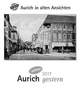 Cover: https://exlibris.azureedge.net/covers/9783/8901/3901/2/9783890139012xl.jpg