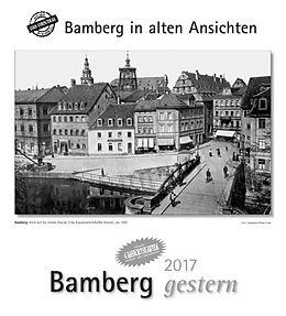 Cover: https://exlibris.azureedge.net/covers/9783/8901/3902/9/9783890139029xl.jpg