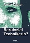 Cover: https://exlibris.azureedge.net/covers/9783/8901/9609/1/9783890196091xl.jpg