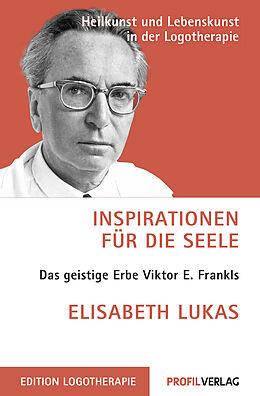 Cover: https://exlibris.azureedge.net/covers/9783/8901/9615/2/9783890196152xl.jpg