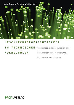 Cover: https://exlibris.azureedge.net/covers/9783/8901/9651/0/9783890196510xl.jpg
