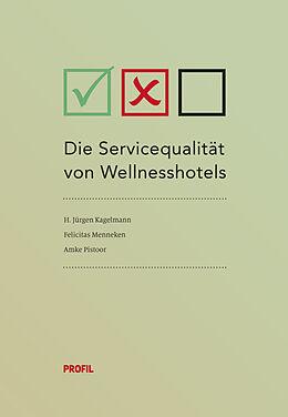 Cover: https://exlibris.azureedge.net/covers/9783/8901/9667/1/9783890196671xl.jpg
