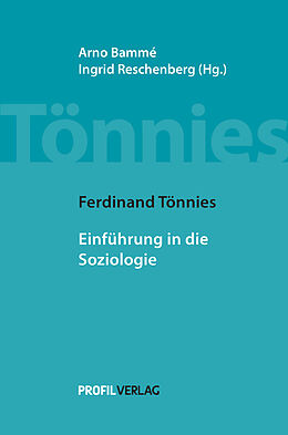 Cover: https://exlibris.azureedge.net/covers/9783/8901/9720/3/9783890197203xl.jpg