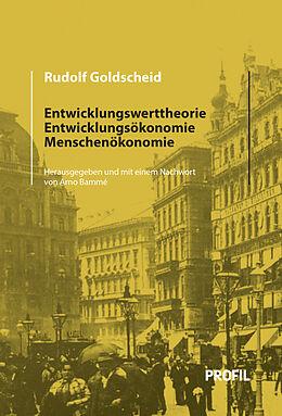 Cover: https://exlibris.azureedge.net/covers/9783/8901/9742/5/9783890197425xl.jpg