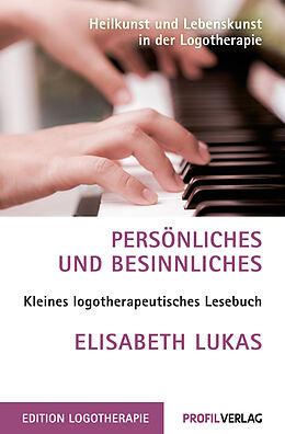 Cover: https://exlibris.azureedge.net/covers/9783/8901/9779/1/9783890197791xl.jpg