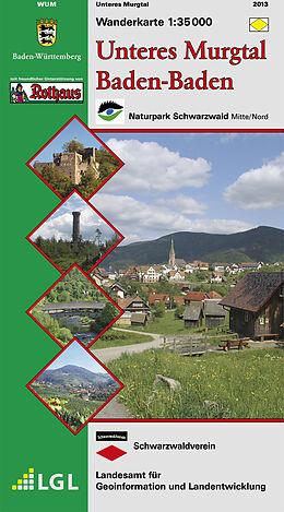 Cover: https://exlibris.azureedge.net/covers/9783/8902/1806/9/9783890218069xl.jpg