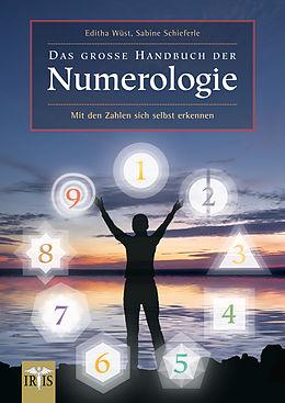 Cover: https://exlibris.azureedge.net/covers/9783/8906/0187/8/9783890601878xl.jpg