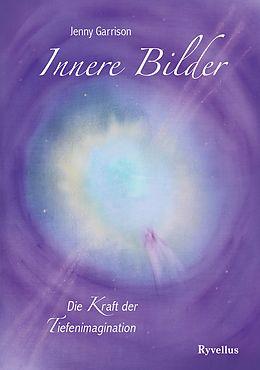 Cover: https://exlibris.azureedge.net/covers/9783/8906/0191/5/9783890601915xl.jpg
