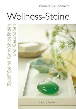 Cover: https://exlibris.azureedge.net/covers/9783/8906/0561/6/9783890605616xl.jpg