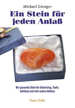 Cover: https://exlibris.azureedge.net/covers/9783/8906/0623/1/9783890606231xl.jpg